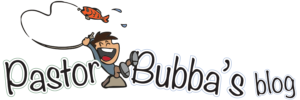 Pastor Bubba